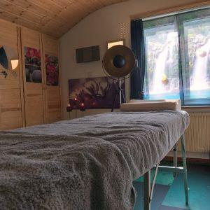 elektronische_massage